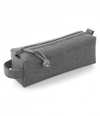 Bagbase Essential Pencil Case - BG069
