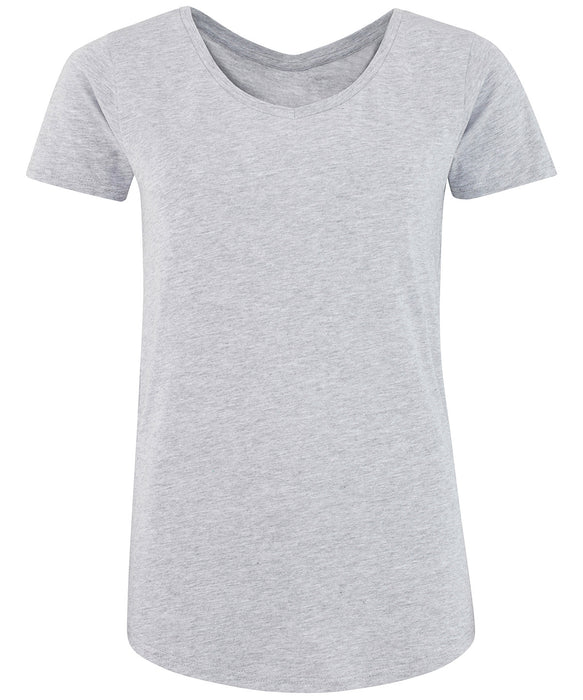 Comfy Co Gals Sleepy T-Shirt - CC045
