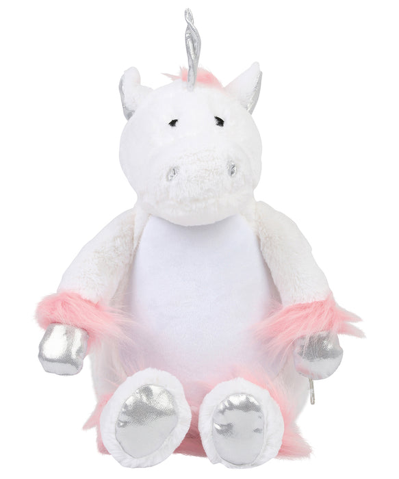 Mumbles Zippie Unicorn - MM557
