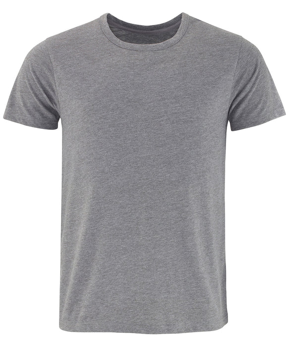 Comfy Co Guys Sleepy T-Shirt - CC040