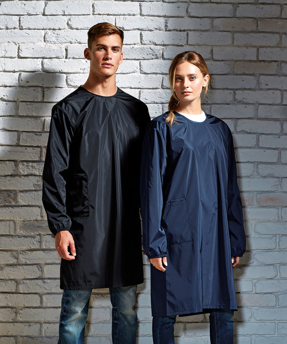 Premier All-Purpose Waterproof Gown - PR118