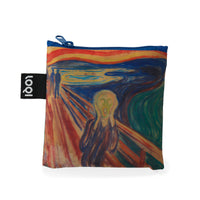 The Scream Bag