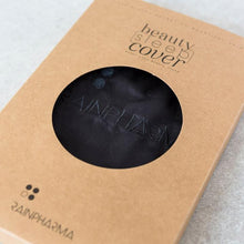 Afbeelding in Gallery-weergave laden, RainPharma Beauty Sleep Cover