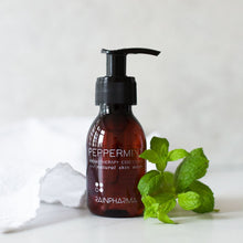 Afbeelding in Gallery-weergave laden, Rainpharma Skin Wash Peppermint