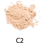 Load image into Gallery viewer, Concealer Loose Powder