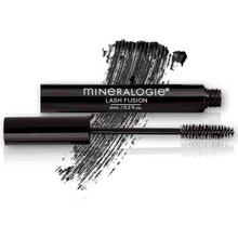 Load image into Gallery viewer, Mascara Lash Fusion Black