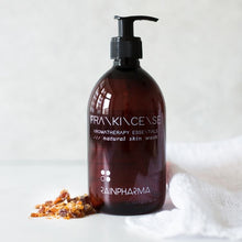 Load image into Gallery viewer, Rainpharma Skin Wash Frankincense