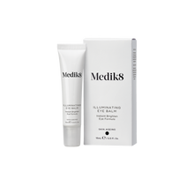 Afbeelding in Gallery-weergave laden, Medik8 Illuminating Eye Balm