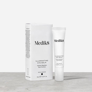 Medik8 Illuminating Eye Balm