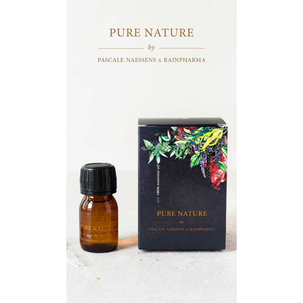RainPharma Pure Nature by Pascale Naessens Essential Oil 30ml