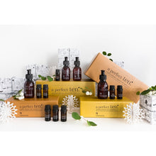 Afbeelding in Gallery-weergave laden, Rainpharma A Perfect Ten Essential Oils - Advanced Collection