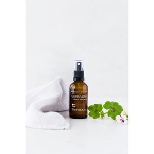 Rainpharma Natural Roomspray Geranium 50ml