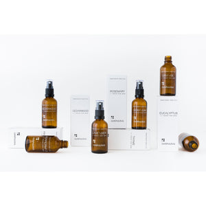 Rainpharma Natural Roomspray Peppermint