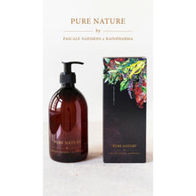 Load image into Gallery viewer, RainPharma Pure Nature by Pascale Naessens Skin Wash 500ml