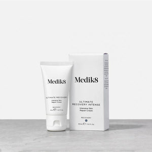 Medik8 Ultimate Recovery™ Intense