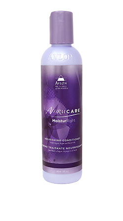 AffirmCare - MoisturRight Nourishing Conditioner