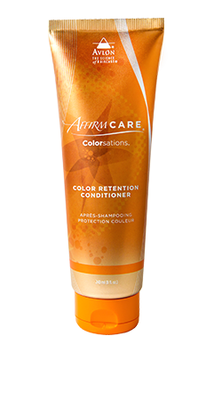 AffirmCare - Colorsations Color Retention Conditioner