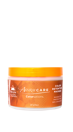 AffirmCare - Colorsations Color Retention Masque