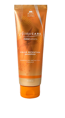AffirmCare - Colorsations Color Retention Shampoo