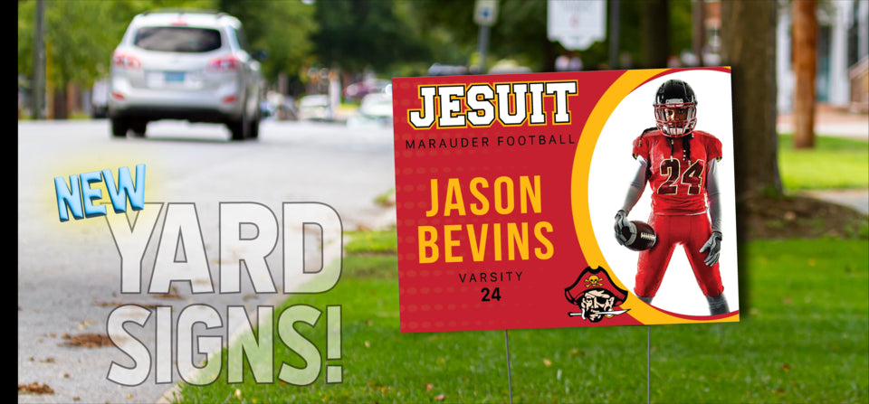 Custom Art Prints from Gymnastics to Theater to Baseball and Beyond!