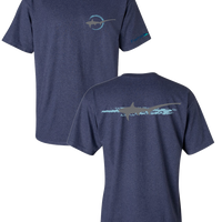 Thresher Wave T-Shirt
