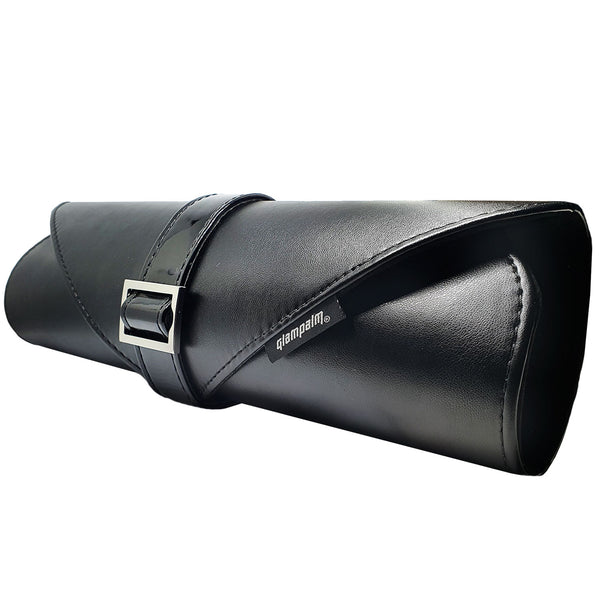 Luxury Heat-Resistance Clutch Pouch