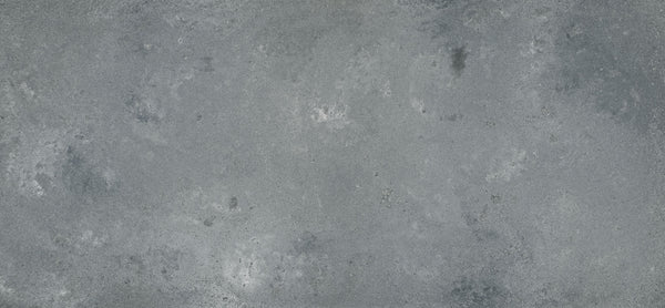 caesarstone rugged concrete slab
