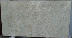 CHINA MOP SHELLSTONE