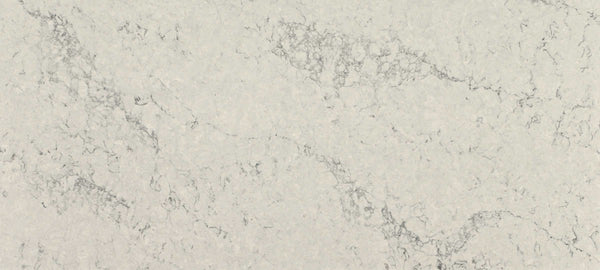noble grey caesarstone slab