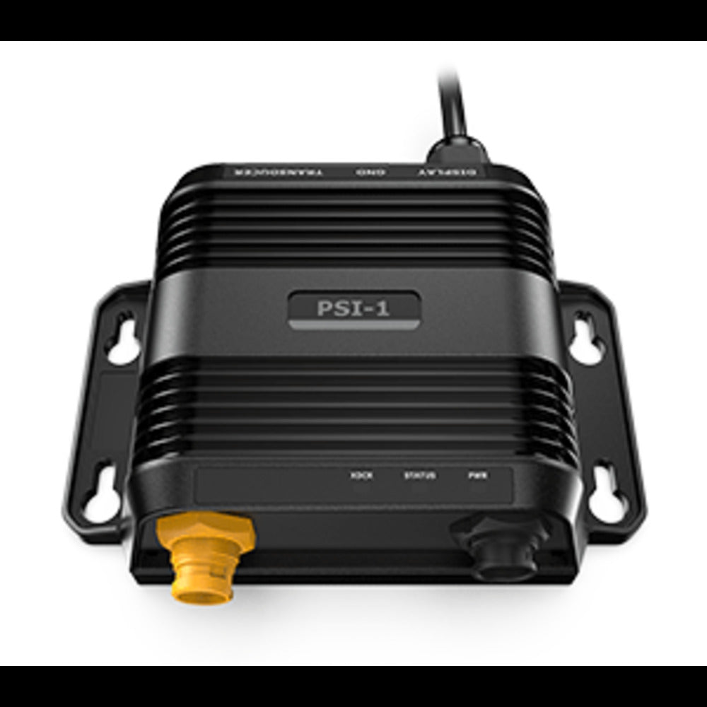 Navico PSI-1 Performance Sonar Interface f/LiveSight
