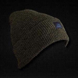 Heritage Hat - Various Colours