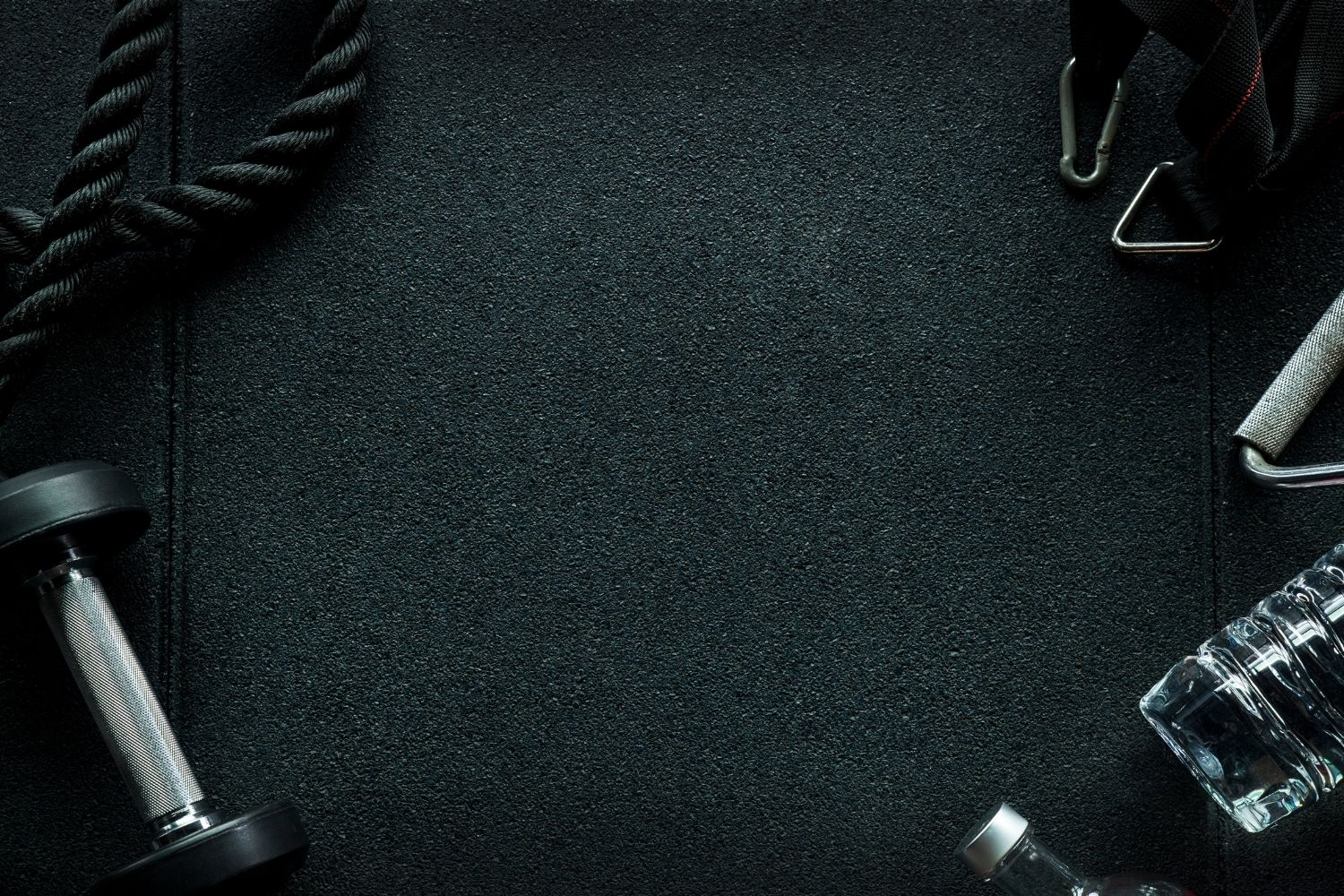 The Ultimate Guide to What Thickness You Need for Your Rubber Gym Flooring