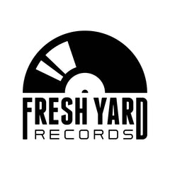 Fresh Yard Records