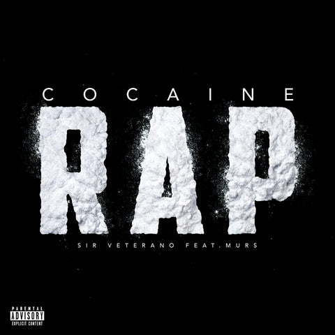 Cocaine Rap (feat. Murs)