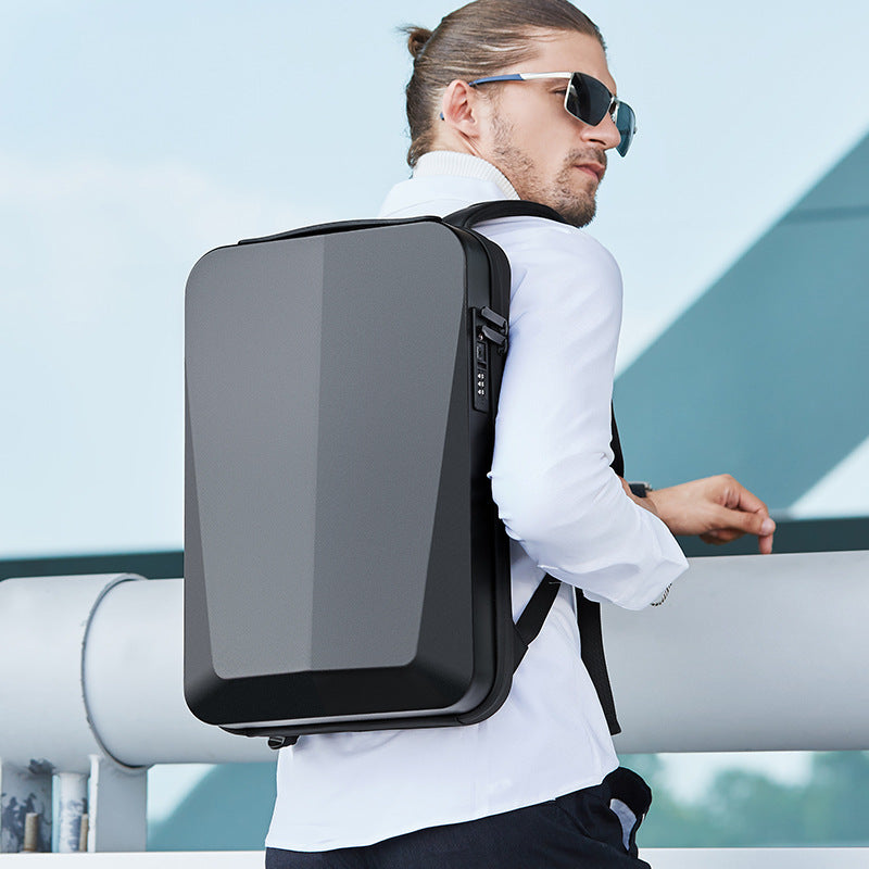 BackBange Briefcase Laptop Bag
