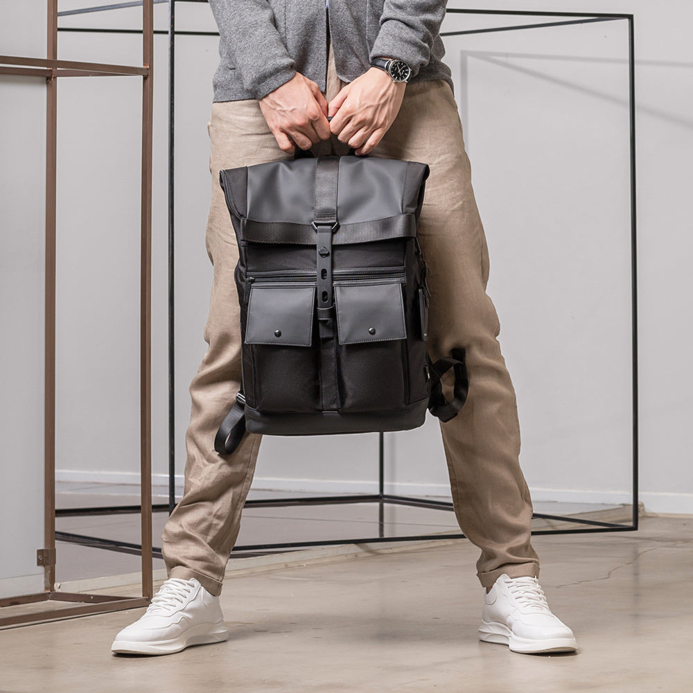BackBange Modern Laptop Bag