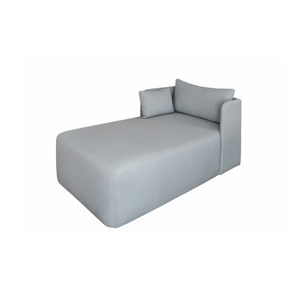 PANEL DAYBED