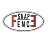 SnapFence