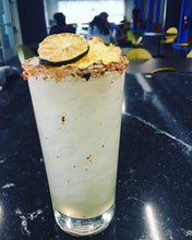 Load image into Gallery viewer, Cajun Cocktail Salt