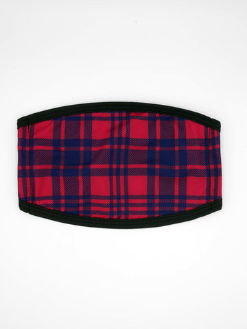 Plaid (2 Layer)
