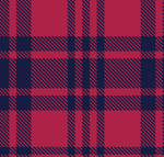Plaid (3 Layer)