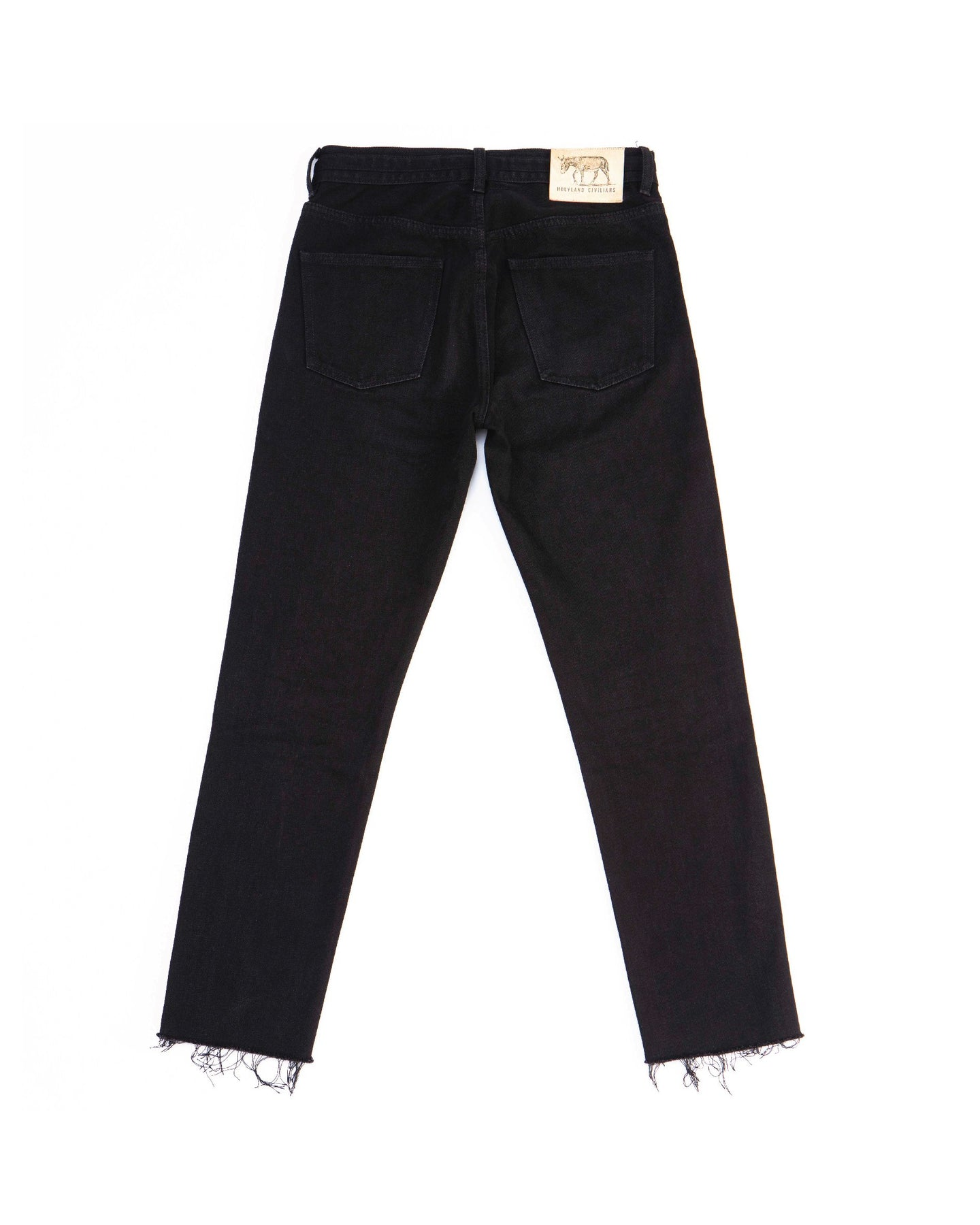 ABEL EASY JEANS