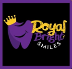 Royal Bright Smiles