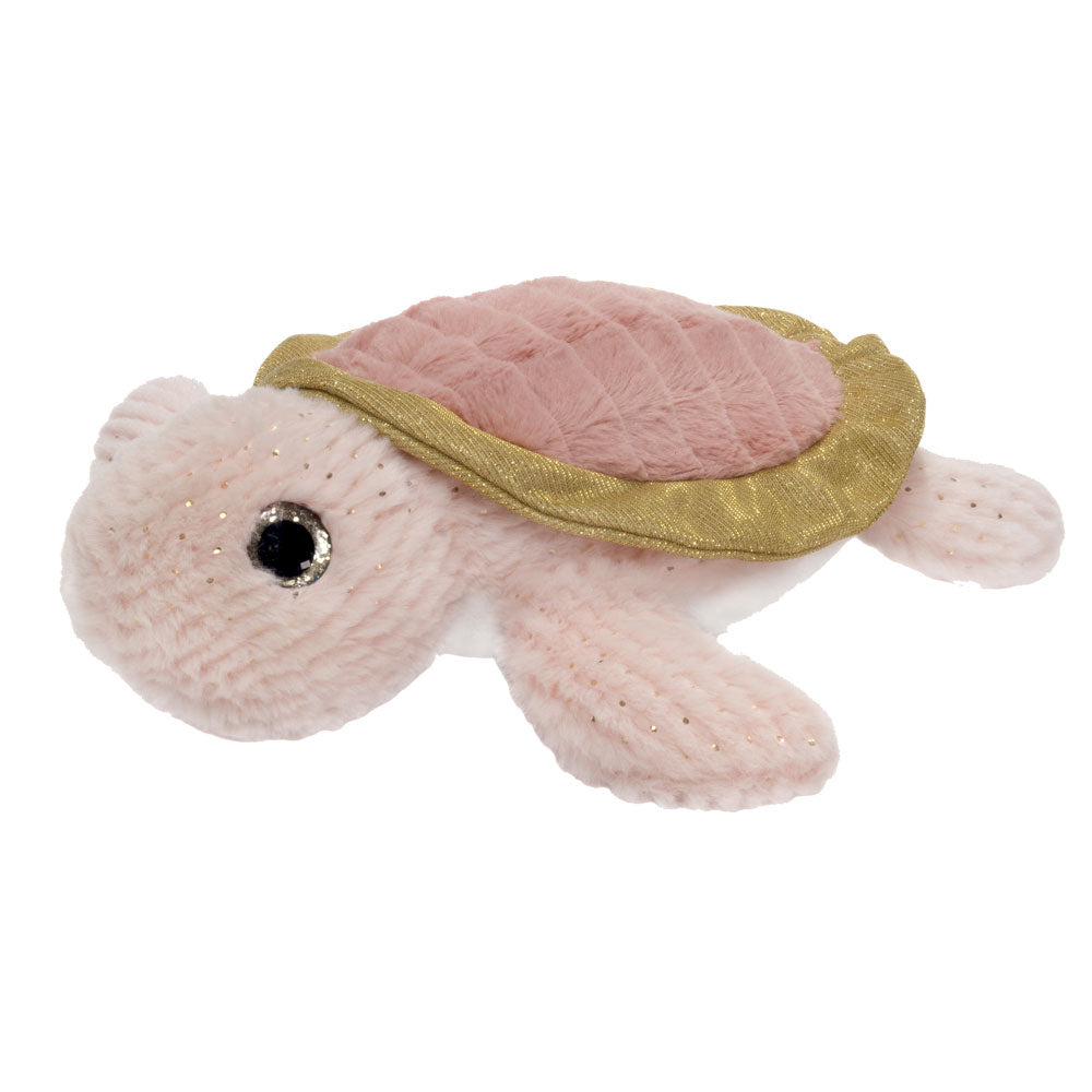 "Sea Treasures - 13.5"" Turtle"