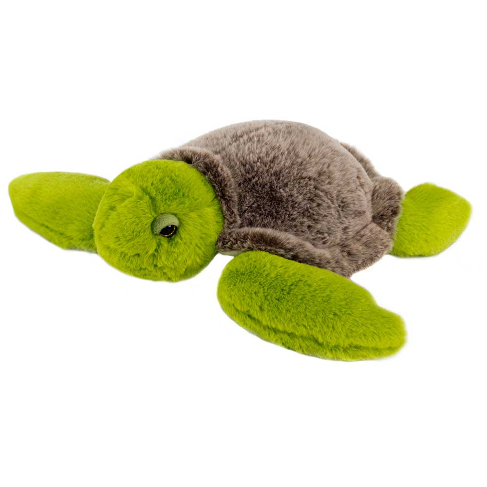 "Mello Fellows - 12"" Turtle"
