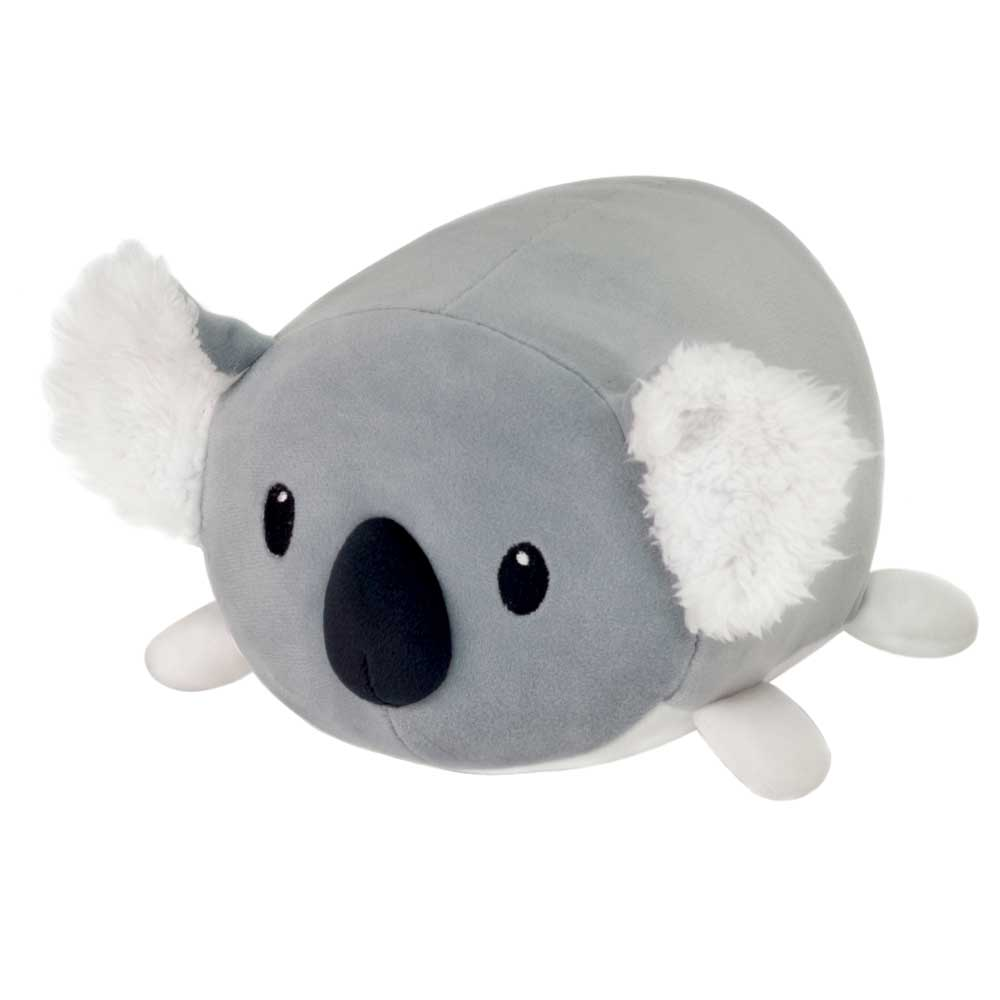 "Lil' Huggy Killian - 8"" Koala"