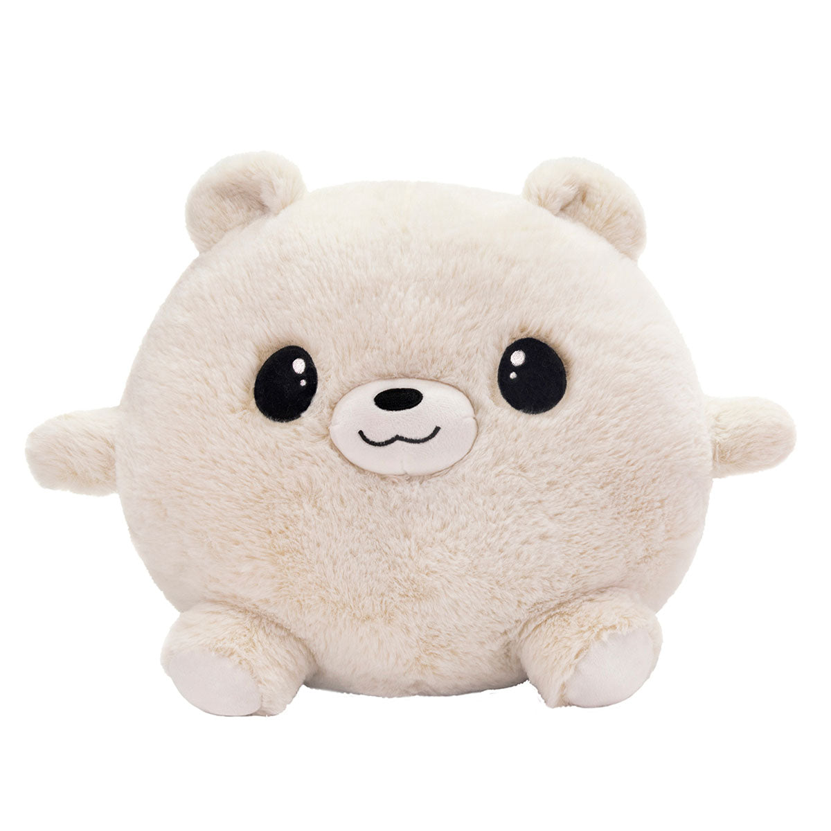 "CB Gumballs Tilly - 11"" Polar Bear"