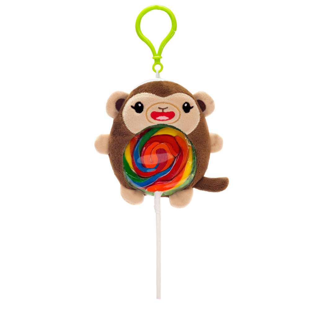 "CB Candy Dreams - 4.5"" Monkey"
