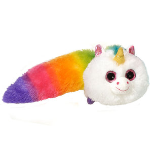 "Fursians - 16"" Unicorns - Rock Candy and Sugar Rush"