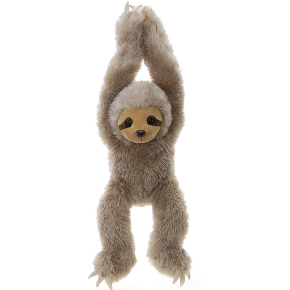 "20"" Cuddle Sloth"